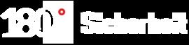 180 Grad Logo