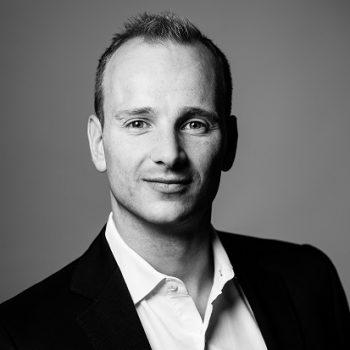 Christoph Schwitulla