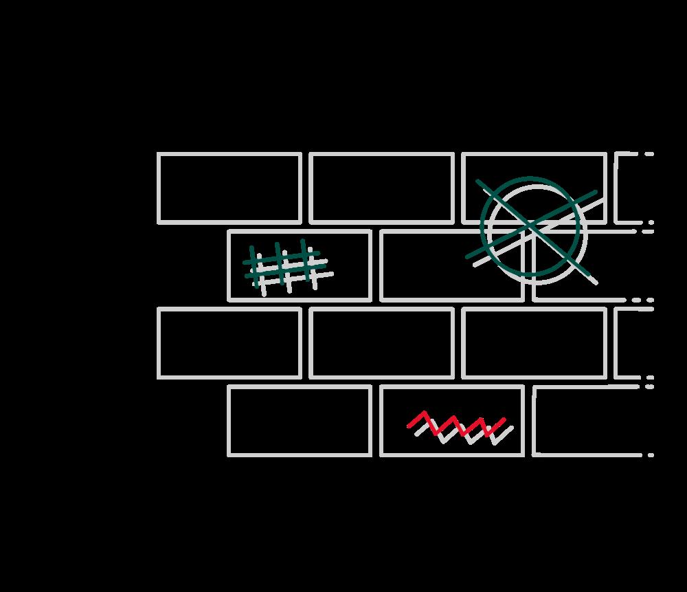 Gaunerzinken – Kommunikationswege für Einbrecher