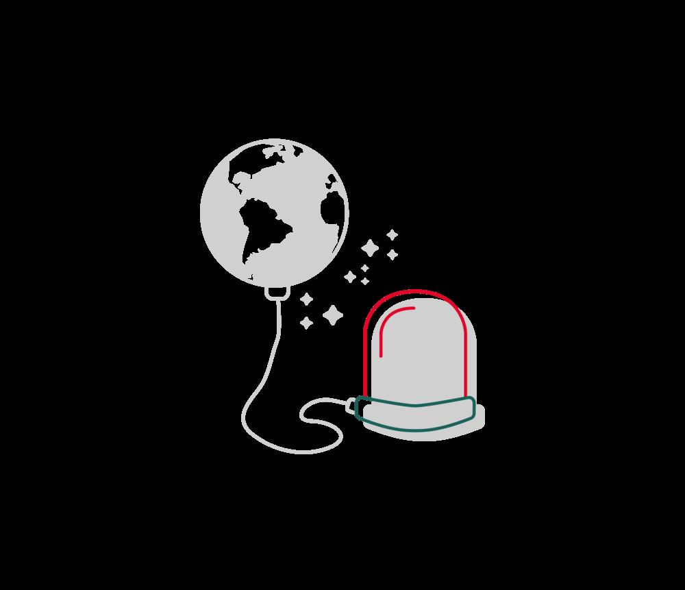 VoIP (Voice over IP) – So bleibt die Alarmanlage auch nach der Umstellung sicher