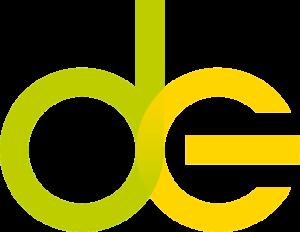 Logo DE Das Elektrohandwerk