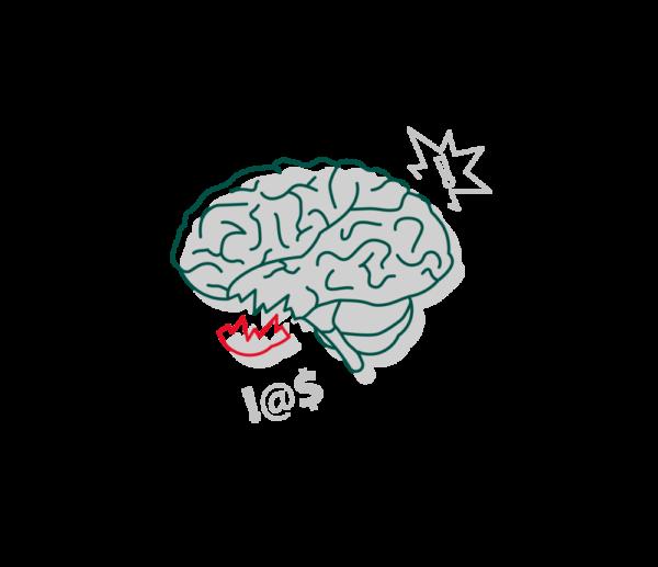 Psychische Folgen nach Einbruch oder Überfall