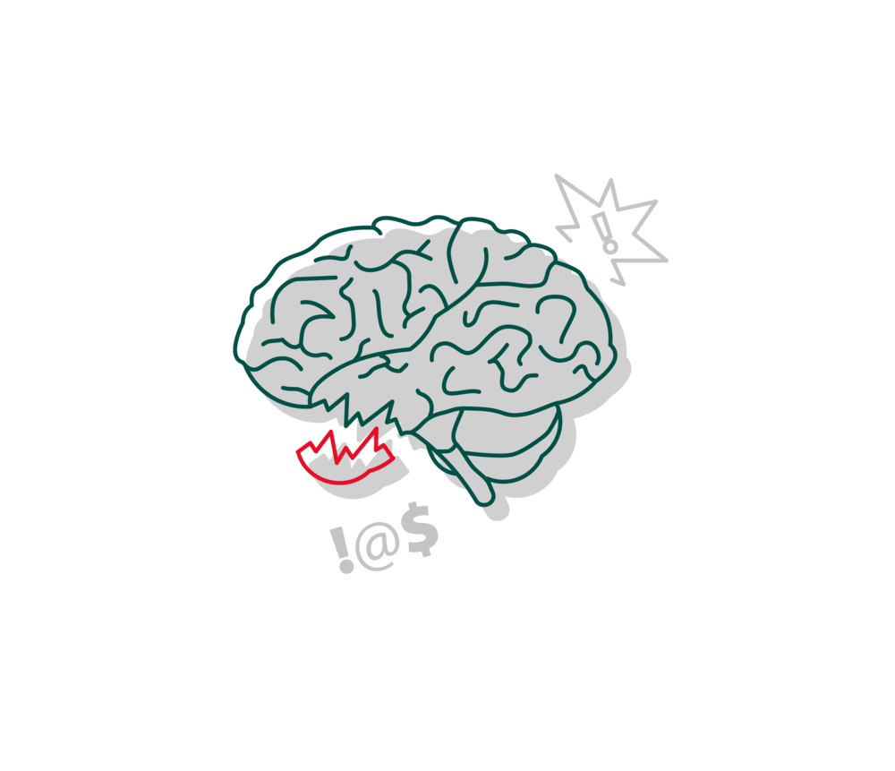Was bleibt, ist die Angst – psychische Folgen nach Einbruch oder Überfall