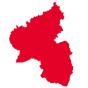 Rauchmelderpflicht Rheinland-Pfalz