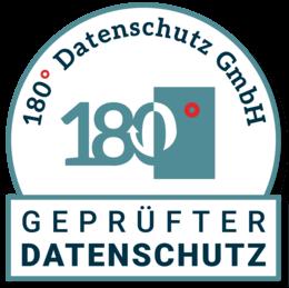 180 Grad Datenschutz GmbH