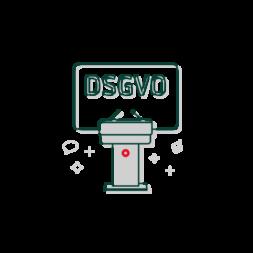 Unternehmenssicherheit im Zeichen der DSGVO